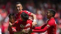 Nhận định bóng đá Necaxa vs Toluca 08h00 ngày 12/4: Khó ngắt mạch Toluca