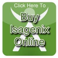 Buy Isagenix products online in Canada!!
