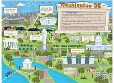 Visiting DC Which DC museums should you be sure to visit and