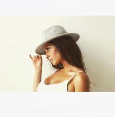 indy hat https://www.instagram.com/p/BYrMJzYAqVy/