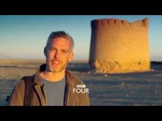 Dr Sam Willis - The Silk Road - BBC Four - inspirational... ♡ Four 4, Silk Road, Documentary, Bbc, Channel, Inspirational, History, My Love, The Documentary