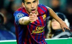 JUVENTUS, mani su PEDRO! primizia di calciomercato #pedro #juventus