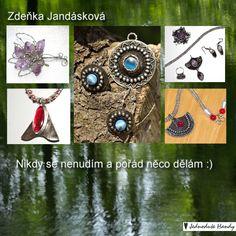 http://www.jzdenka.cz/ http://www.fler.cz/jzdenka