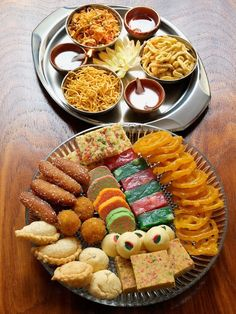 Desert Table, Diwali Decorations, Food Festival, Waffles, Deserts, Yummy Food, Sweets, Cheese, Snacks