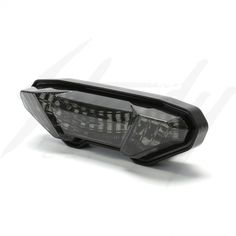 Chimera LED Tail Light kit for Honda Ruckus! Directly mount this under your Ruckus seat! Ready to install, completely plug and play!