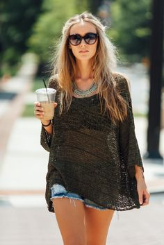 http://www.hardtboutique.com/mystore/geillis-duncan-knit-top/dp/11077