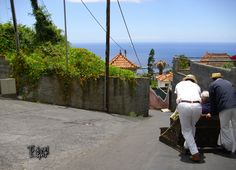 Funchal 1 copyright