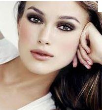 4 New Year's Eve makeup ideas | Momaha Blogs