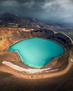 Весь мир в фотографиях... Aerial Photography, Landscape Photography, Nature Photography, Travel Photography, Iceland Travel Tips, Vacation Trips, Places To See, Travel Inspiration, Cool Photos