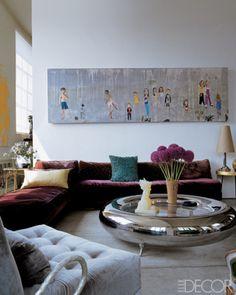 41 Best Jewel Tone Decor Images Jewel Tone Decor Decor