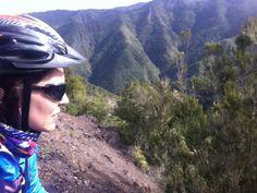 Monte del Agua #avistadepedal #tenerife #inviernoencanarias #islascanarias #bikecanarias #lossilos