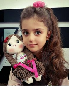 Darcy's Dolly Cute Little Baby Girl, Cute Girl Face, Cute Young Girl, Little Doll, Cute Babies, Baby Mädchen Mobile, Cute Baby Girl Wallpaper, Cute Baby Girl Pictures, Cute Kids Photography