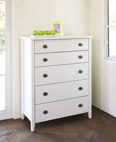 Good La Resta Bedroom Furniture By Northwood Furniture