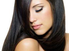 Studio B Hair & Make-up: Dicas de como manter sua progressiva