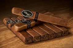 New Details Emerge About Davidoff Nicaragua Box Pressed Good Cigars, Cigars And Whiskey, Rum, Bearded Tattooed Men, Bearded Men, Cigar Cases, Premium Cigars, Abercrombie Men, Red Wing Boots