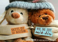 Teddy Toys, Teddy Bear, Christian Dating Advice, I Miss You Quotes, Learn German, Soul Quotes, Dalai Lama, Chipmunks, Be My Valentine