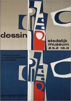 architectuur in nederland 60 book cover