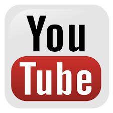 you tube - Pesquisa Google