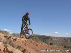 Mountain Bike Trails, Rafting, Utah, Hiking, Times, Adventure, Search, Walks, Searching