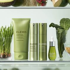 Online Exclusive Superfood Skincare System