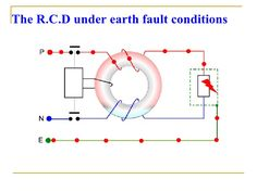 How to diagnose and repair your air conditioner ac capacitor image result for 17th edition domestic wiring diagrams fandeluxe Choice Image