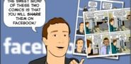 7 Tech Companies' New Year's Resolutions for 2014 [COMIC]