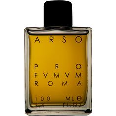71 Best Perfume Images Fragrance Cologne Perfume