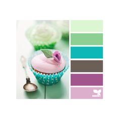 design seeds | search | for all who ♥ color ❤ liked on Polyvore featuring design seeds, backgrounds, colors, color palettes and colours