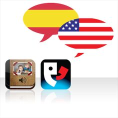 The first ever bilingual American English-Spanish children's Text to Speech voices