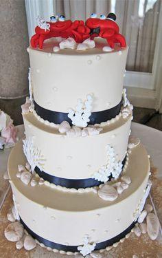 Scrumptions - Kolači RI Gourmet Trgovina specijalizirana za svadbene torte, keksa, bombona i slastica