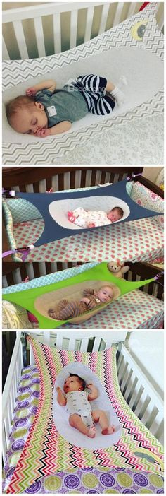 Featuring high quality net&cloth fabric, this baby hammock can give your lovely baby a cooler summer. Fixed by four adjustable buckles, you don't need to care about your baby's safety. Also it can be installed or removed easily anytime. Kids Hammock, Baby Hammock, Kids Bedding Sets, Best Bedding Sets, Rum, Best Baby Cribs, Baby Kids, Baby Boy, Kids Learning Activities