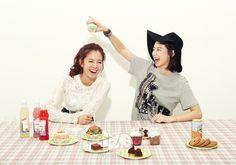 (1) Tumblr Park Soo Jin