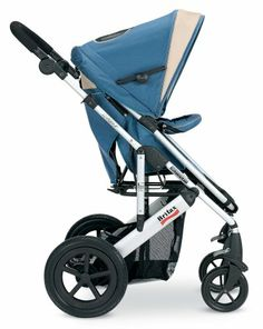 Best Double Stroller 2015. #Best #Baby #Strollers #Travel #Systems ...