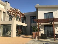 News From Reditus Winery and Olive Farm Designed by Beverley Hui Architects Residential Architect, Residential Complex, Architect Design, Vacant Land For Sale, Cape Town, Luxury Homes, House Design, Mansions, Architecture