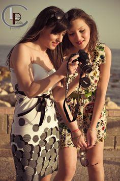#models #woman #photography  http://www.wix.com/lml1604/lml1604