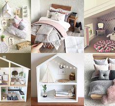 Imię dla dziecka - 200 ładnych imion dla chłopców i dziewczynek - Wronek Yarn Crafts, Toddler Bed, Bedroom, Montessori, Rv, Baby, House, Furniture, Home Decor