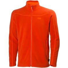53a0557f01 HELLY HANSEN Velocity Fleece Jacket férfi polár kabát. Geotrek világjárók  boltja