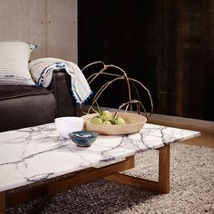 3 FRAME 1600 X 800 X 20 MM NY MARBLE TOP at Spence & Lyda Wood Source, Wood Construction, Marble Top, Solid Wood, Dining Table, Living Room, The Originals, Frame, Coffee Tables