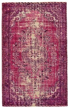 Rugs USA - Area Rugs