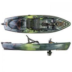 Fishing 101, Kayak Fishing, Fishing Boats, Saltwater Fishing, Old Town Kayak, Pedal Kayak, Used Kayaks, Kayaks For Sale, John Boats