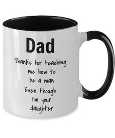 Diy Christmas Gifts For Dad, Diy Gifts For Dad, Funny Gifts For Dad, Best Dad Gifts, Gifts For Father, Cute Gifts, Presents For Dads, Diy Birthday Gifts For Dad, Funny Birthday Gifts