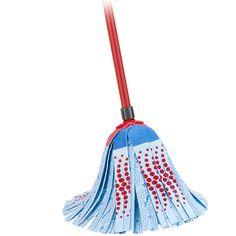 Garden Tools, Cleaning, Bucket, Outdoor Power Equipment