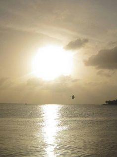 Key West,Florida.