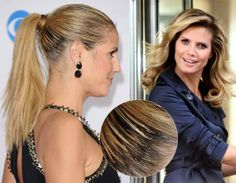Celebrity hair extension type modern hairstyles in the us photo blog celebrity hair extension type pmusecretfo Image collections