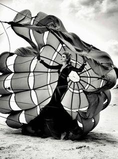 Artistic High Fashion photography #imlingerie #edit www.imboutique.com.au
