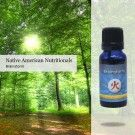 Best essential oils site