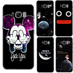 Like and Share if you want this  Individuality originality For Samsung Galaxy S3 S4 S5 S6 S7 Edge S8 Plus A3 A5 2016 2015 2017 J1 J2 J3 J5 J7 Grand Prime Case     Tag a friend who would love this!     FREE Shipping Worldwide   http://olx.webdesgincompany.com/    Buy one here---> https://webdesgincompany.com/products/individuality-originality-for-samsung-galaxy-s3-s4-s5-s6-s7-edge-s8-plus-a3-a5-2016-2015-2017-j1-j2-j3-j5-j7-grand-prime-case-2/