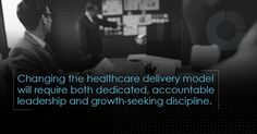 Check out this #infographic from #Healthcare IT News and HX360...