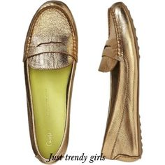 gap loafers  Fashion Loafers and Moccasins for women http://www.justtrendygirls.com/fashion-loafers-and-moccasins-for-women/