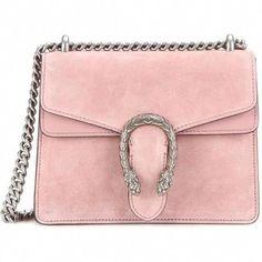 863c8ba3ba Gucci Dionysus Mini Suede Shoulder Bag , handbags, shoulder bags, purses,  gucci,